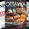 "51% Off Subscription to ""Ottawa Magazine"""