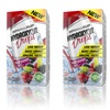 3-Pack of Hydroxycut Drops (1.62oz.)