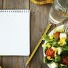 e-Curso alimentación y dietética