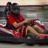Half Off Go-Kart Races in Kapolei