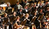 Denver Young Artists Orchestra - Boettcher Concert Hall: Denver Young Artists Orchestra at Boettcher Concert Hall on April 26 (Up to 50% Off)