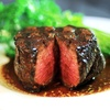 Up to $ Off at Marie Livingston's Steakhouse