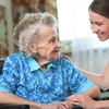 Up to 48% Off Care Service from Star One Health Care