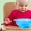 Vital Baby Unbelievabowl Suction-Bowl 2- or 4-Pack