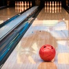 Up to 51% Off Bowling Outing in Cranston