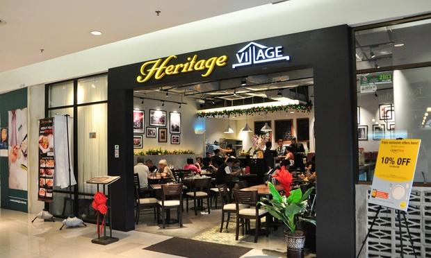 Heritage_Village_-_10-1000x600.jpg