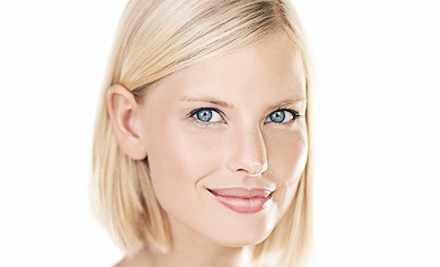 One or Three Microdermabrasions or HydraFacial Wet Microdermabrasions at Tru Beaute Med Spa (Up to 71% Off)