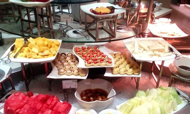 Kites_Restaurant_-_15-1000x600.jpg