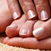 64% Off Massage, Facial, or Mani-Pedi