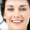 Up to 57% Off Relax-and-Renew Facials