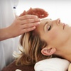 Up to 59% Off Reiki Therapy