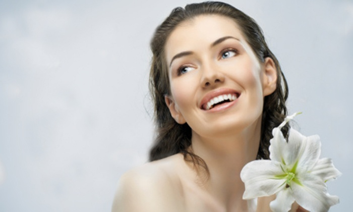 Biotone Skin Clinic - Westport: European Facial or Photo-Rejuvenation Facial with Chemical Peel at Biotone Skin Clinic (Up to 74% Off)