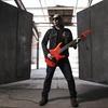 Joe Satriani: Surfing to Shockwave Tour– Exclusive Presale