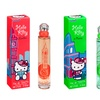 Hello Kitty City Collection Girls' Eau de Toilette Spray 3-Piece Set
