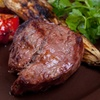 Up to 37% Off Brazilian Steak-House Dinners at Blue Charcoal
