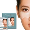 Masqueology Revitalizing Eye Masks