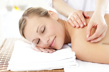 An Acupuncture Treatment and an Initial Consultation at Florida Health Restoration and ARMD Remedies (76% Off)