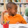 Up to 73% Off Private Tutoring or Small Group Study