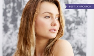 Cocoon Bare: $89 for a Dermaplaning Treatment, SkinCeuticals Peel, and Oxygen Shot at Cocoon Bare ($175 Value)