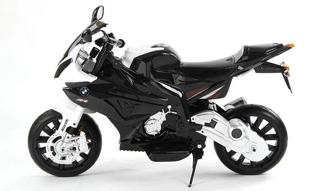 bmw elektro kinder motorrad welt der rabatte. Black Bedroom Furniture Sets. Home Design Ideas