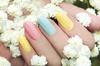 Up to 47% Off on Nail Spa/Salon - Manicure at BEAUTY PRO