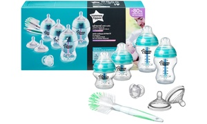 Kit Anti colique Tommee Tippee