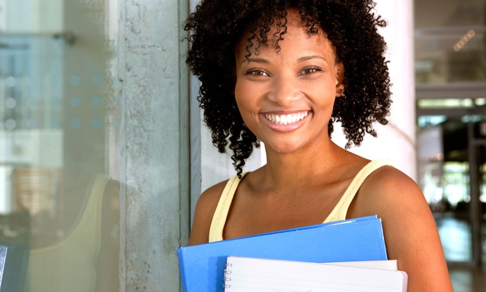 ACT Help Center: $99 for an Online ACT-Prep Class from ACT Help Center (50% Off)