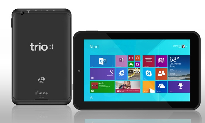microsoft office for windows 8.1 tablet