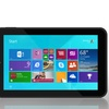 """Trio Pro 16GB 8"""" Tablet with Windows OS"""