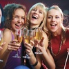50% Off Party - Function Hall