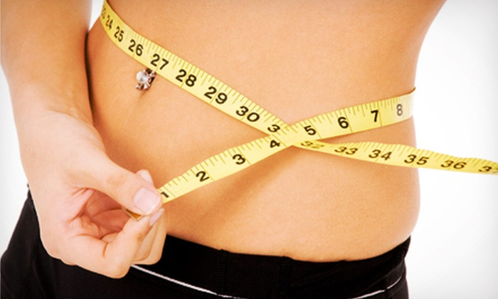 The Pittsburgh Aesthetic Laser Lipo Center - Monroeville: Two, Four, or Six LaserLipo Sessions at The Pittsburgh Aesthetic Laser Lipo Center (Up to 71% Off)