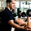 66% Off Intro Weight-Training Classes at GoPro-Fit