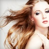 Up to 76% Off Hair Services at Roma & Co.