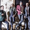 JC Brooks & The Uptown Sound - Up to 48% Of Indie-Soul Concert