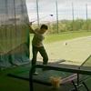 Up to 57% Off Golf Practice in Vaughan
