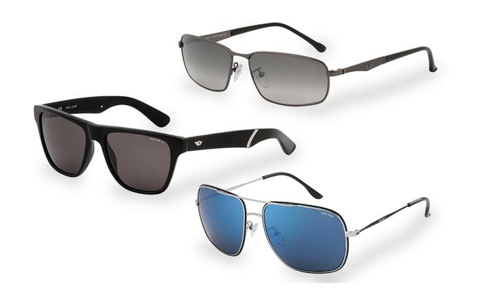 c5067d2a588 Police Designer Sunglasses