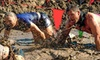 Out-Fit Challenge - North Miami: Obstacle Course Entry for One or Two to Out-Fit Challenge (Up to 53% Off)