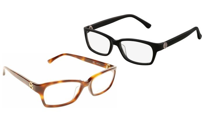 a891135501 Buy michael kors glasses mk247   OFF33% Discounted
