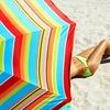 Up to 52% Off Airbrush Spray Tan at Key Esthetics