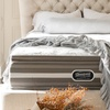 Limited Time Pricing: Simmons Beautyrest Meadowlake Pillowtop Mattress