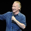 Bill Maher – Up to 41% Off Standup