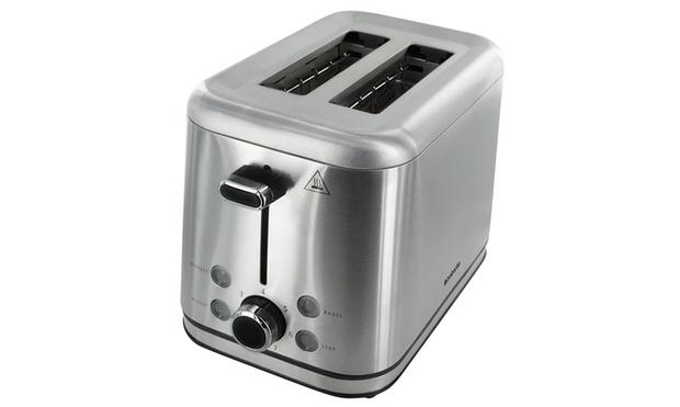 Cuisinart vs kitchenaid toaster ovens