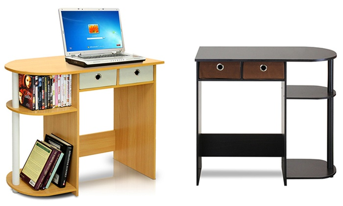 jcpenney furniture computer desk trend home design and decor