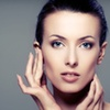 Up to 62% Off Facials and Peels in Newton