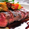 Kimi's Chop & Oyster House – Up to 40% Off New American Food