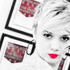 Up to 50% Off Haircut and Color Services in Northampton