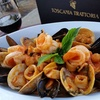 Toscania Trattoria – Up to 48% Off Italian Food