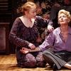 """Acorn Theatre – 51% Off """"7th Monarch"""""""