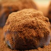 Up to 58% Off Truffles from Pavillon Ledoyen Paris