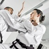 Up to 91% Off Martial Arts Classes with Uniform